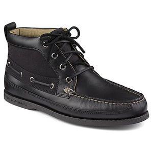Men's Sperry Chukka Boots